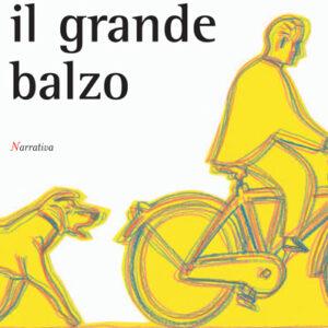 IL GRANDE BALZO-0
