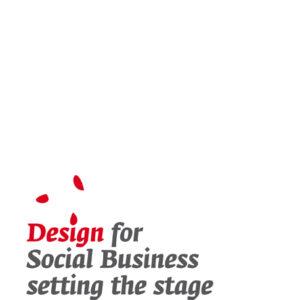 DESIGN FOR SOCIAL BUSINESS-0