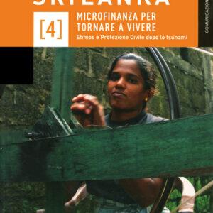 SRI LANKA. MICROFINANZA PER TORNARE A VIVERE-0