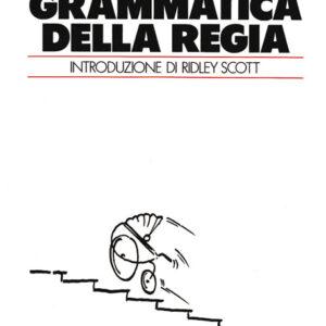 GRAMMATICA DELLA REGIA-0