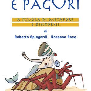 DI SIRENE E PAGURI-0