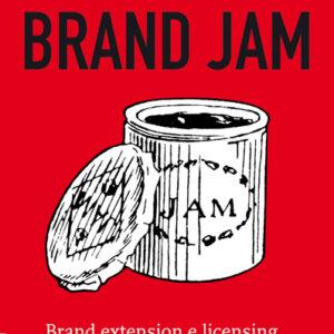 BRAND JAM-0