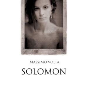 SOLOMON-0