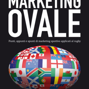 MARKETING OVALE-0