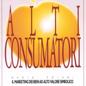 ALTI CONSUMATORI-0