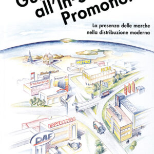 GUIDA ALL'IN-STORE PROMOTION-0