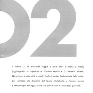 02 - TUTTO DA CAPO-0