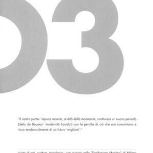 03 - TUTTO DA CAPO-0