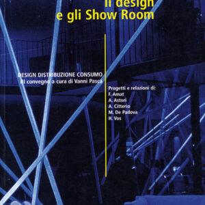 IL DESIGN E GLI SHOWROOM-0