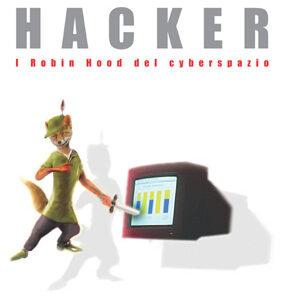 HACKER-0
