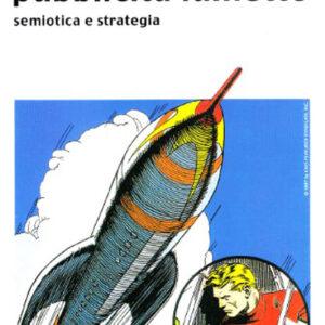 PUBBLICITA' FUMETTO-0