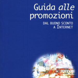 GUIDA ALLE PROMOZIONI-0