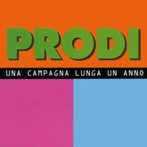 PRODI-0