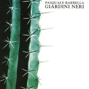 GIARDINI NERI-0