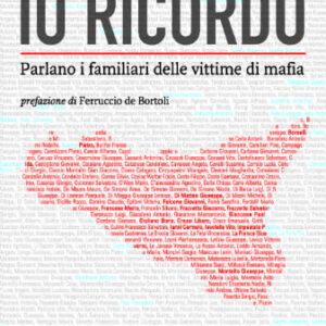 IO RICORDO-0