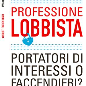 Professione lobbista-0