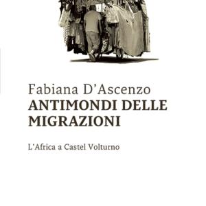 antimondi delle migrazioni