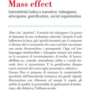 Mass Effect-0