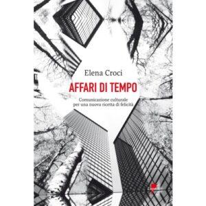 AFFARI DI TEMPO - e-book-0