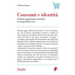 CONSUMI E IDENTITÀ - e-book-0