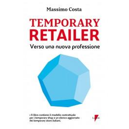 TEMPORARY RETAILER - e-book-0