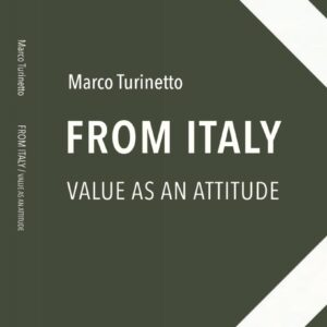 From Italy e-book (English version)-0