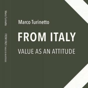 From Italy e-book (versione italiana)-0