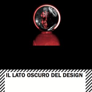 IL LATO OSCURO DEL DESIGN-0
