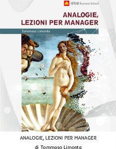 ANALOGIE. LEZIONI PER MANAGER (E-book)-0