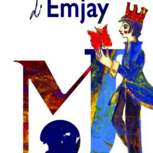 LA VERA FIABA DI EMJAY (e-book)-0