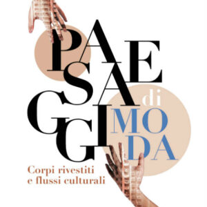 PAESAGGI DI MODA (E-book)-0