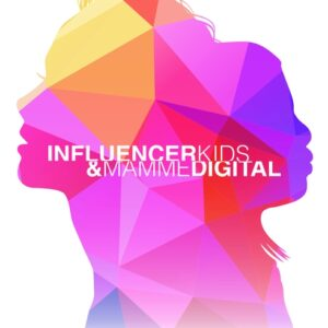 INFLUENCER KIDS E MAMME DIGITAL-0
