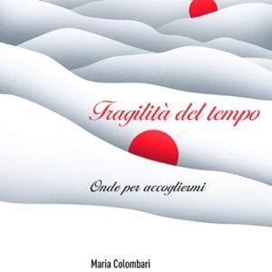 FRAGILITA' DEL TEMPO-0