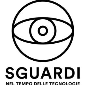 SGUARDI-0