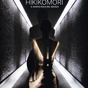 HIKIKOMORI-0