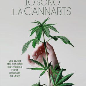 IO SONO LA CANNABIS-0