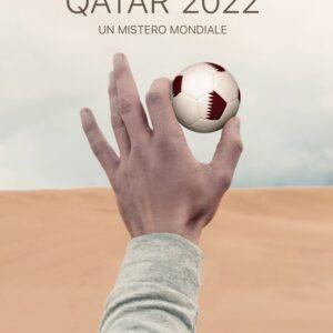 QATAR 2022-0