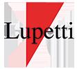 Lupetti Editori di Comunicazione è una Casa Editrice milanese. Pubblica libri di comunicazione, libri di design, libri di marketing.
