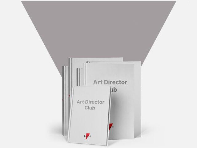 Art director club